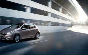 Razones para comprar un Peugeot