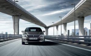 Peugeot 301; seguridad, calidad y tecnología que hacen la diferencia