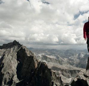 Cómo acercarse al éxito