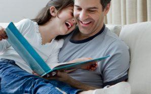 Hábito de la lectura, un pasatiempo que lleva al éxito