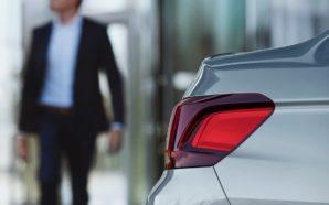 ¿Qué considerar a la hora de comprar el primer carro?